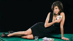 Situs Poker Judi Online Resmi Indonesia