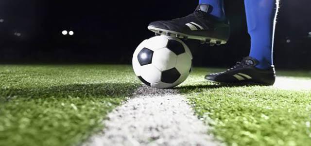 Situs Agen Bola Resmi Indonesia