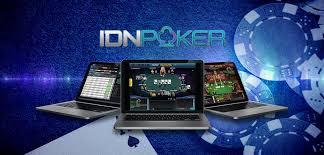 Ciri Ciri Server IDN Poker Asia Terpercaya