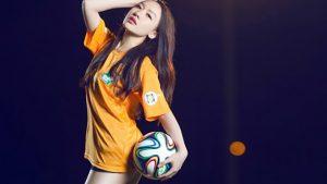 Cara Mendaftarkan Diri Pada Bursa Taruhan Euro Piala Eropa